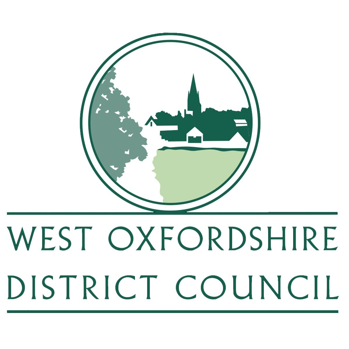 West Oxon Local Plan and CIL Viability