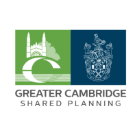 Greater Cambridge Planning