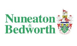 Nuneaton and Bedworth Borough Council