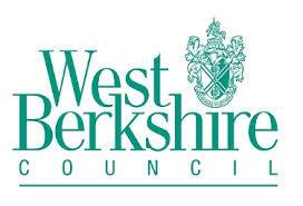 West Berkshire Council