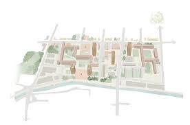De Beauvoir Estate - Workspace Options Study