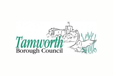 Tamworth Borough Council