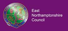 East Northants Council