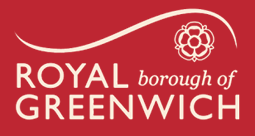 The Royal Borough of Greenwich