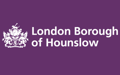 London Borough of Hounslow