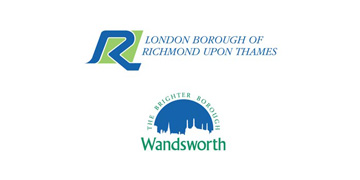 London Borough of Richmond Council