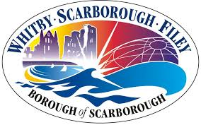 Scarborough Council