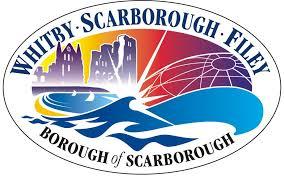 Scarborough Council