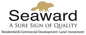 Seaward Properties Limited