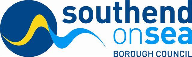 Southend Borough Council