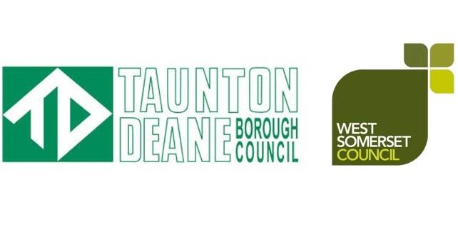 Taunton & Deane Council