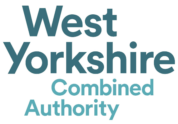 Leeds City Region Phase 2 Enterprise Zones