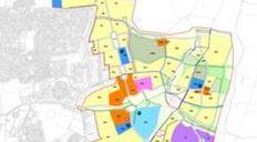North Northamptonshire Garden Communities