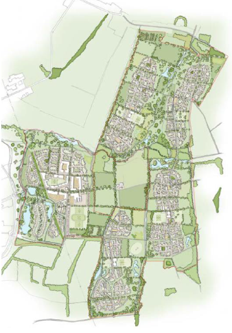 Central Bedfordshire Council - Local Plan Viability