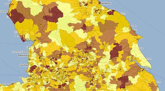 Regeneration Momentum: Affordable Housing