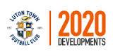 2020 Developments