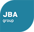 JBA Group