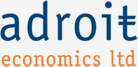 Adroit Economics Ltd