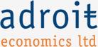 Adroit Economics Ltd