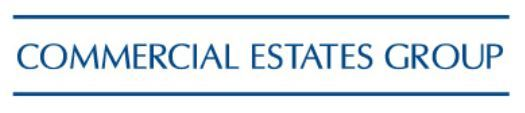 Commercial Estates Group