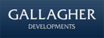 Gallagher Developments