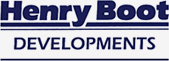 Henry Boot Developments