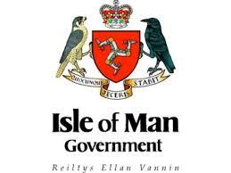 Isle of Man Government