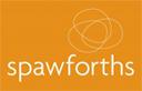 Spawforths