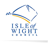 Isle of White Council
