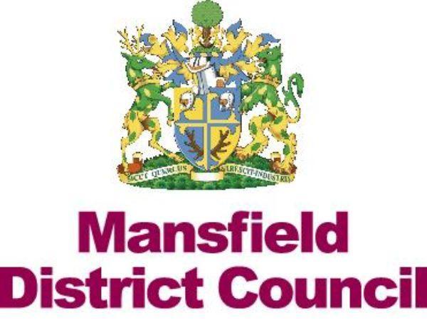 Mansfield District Council