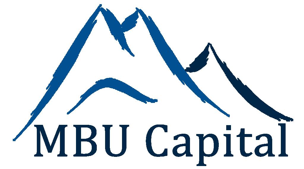 MBU Capital